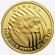 A Vadon szava: Morgó Puma 1 unciás befektetési aranyérme