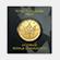 Maple Leaf befektetési aranyérme 1 gramm