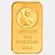 Metalart befektetési aranylapka 50 g