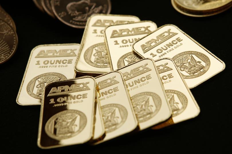 A túl magas kockázatokat arannyal ellensúlyozhatják a fejlett országok nyugdíjalapjai