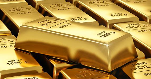 Aranybefektetés portfólió szemlélettel