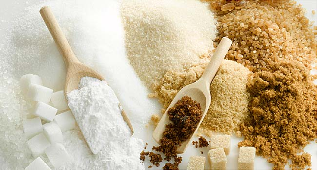 Cukor: négy éves csúcs közelében az árak