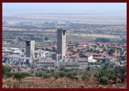 8. Mponeng, Johannesburg, Dél-Afrika: 39,6 millió uncia; Forrás: goldminersreport.com, Conclude Zrt.