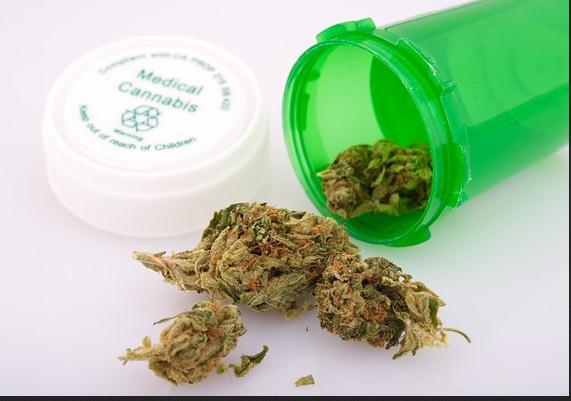 3000 százalékkal lőtt ki a legálisan orvosi marihuánát terjesztő Medbox részvényeinek árfolyama a MarketWatch cikke kapcsán. Conclude Zrt.