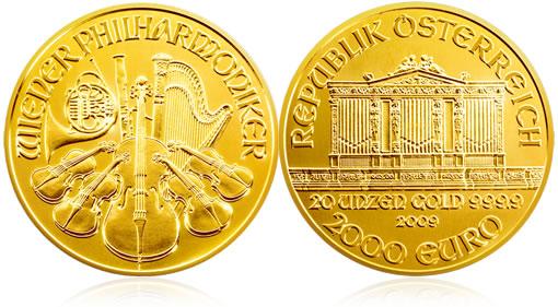 Forrás: www.coinnews.net, Conclude Zrt.