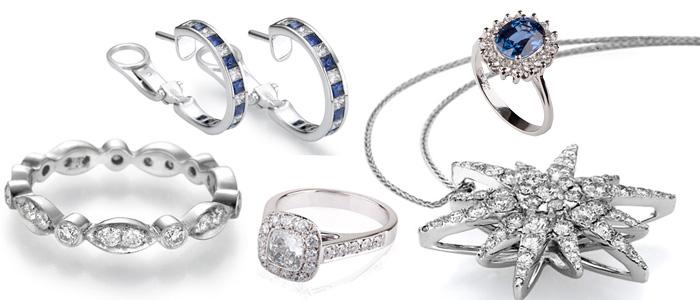 Forrás: www.diamonds-usa.com, Conclude Zrt.