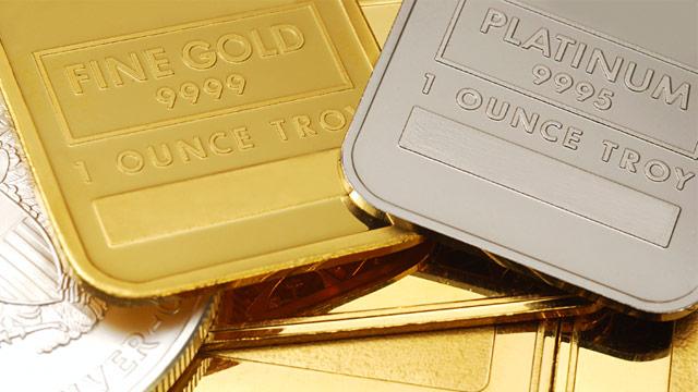 Forrás: www.wealthdaily.com, Conclude Zrt.