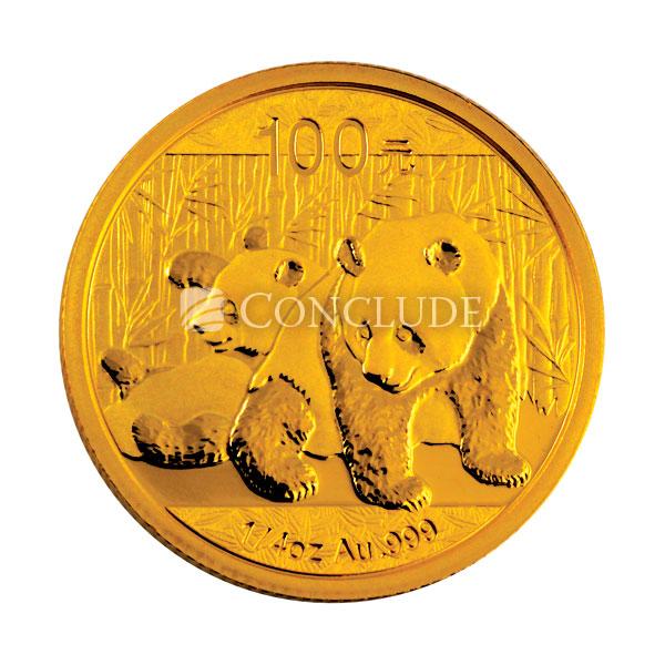 8 Gulden befektetési aranyérme