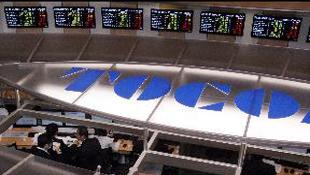 Aranykereskedés a tokiói árutőzsdén. Forrás: houseofjapan.com, Conclude Zrt.