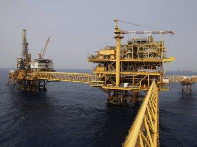 A Brent-olaj a mostani 100 dollár körüli hordónkénti árnál már nem megy sokkal lejjebb. Forrás: Businessinsider.com, Reuters, Morgan Stanley; Conclude Zrt.