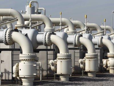 A földgáz-árakra vonatkozó piaci várakozások továbbra is felfelé mutatnak. Forrás: Businessinsider.com, Reuters, Morgan Stanley; Conclude Zrt.