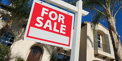 Eladó ingatlan Floridában. Forrás: www.howtobuyusarealestate.com, Conclude Zrt.