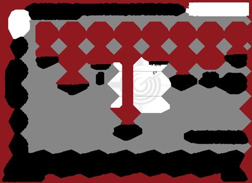 """A Casey Research ábrája szerint a legutóbbi nagy arany felmenetel """"mániás"""" szakaszában is voltak nagy korrekciók (1978-1979)."""