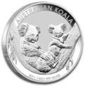2011-es koala ezüstérme; Conclude Zrt.