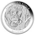 2013-s Koala ezüstérme; Conclude Zrt.
