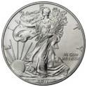 Amerikai Liberty ezüstérme; Conclude Zrt.