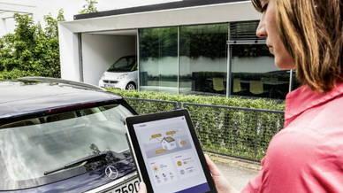 Forrás: www.energie-und-technik.de, Conclude Zrt.