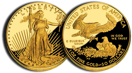 Forrás: www.republicgoldexchange.com, Conclude Zrt.