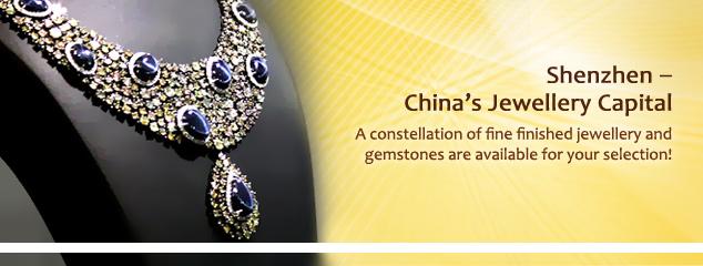 Forrás: exhibitions.jewellerynetasia.com, Conclude Zrt.