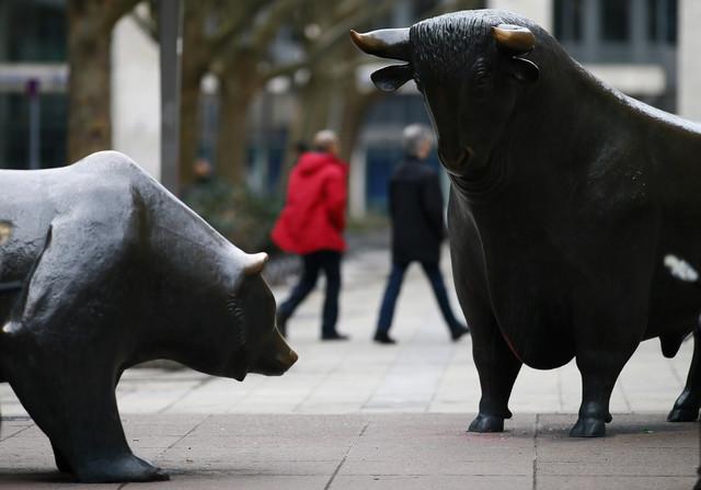 Forrás: www.businessweek.com, Conclude Zrt.