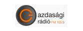 http://conclude.hu/img/media_megjelenes_gazdasagradio.png