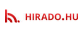 https://www.conclude.hu/img/media_megjelenes_hirado.hu.png