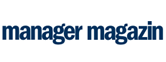 http://conclude.hu/img/media_megjelenes_managermagazin.png