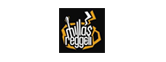 http://conclude.hu/img/media_megjelenes_millasreggeli.png