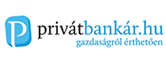 http://conclude.hu/img/media_megjelenes_privatbankar.png