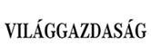 http://conclude.hu/img/media_megjelenes_vilaggazdasag.png