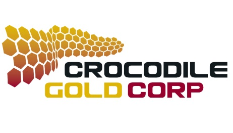 Forrás: Crocodile Gold Corp., Conclude Zrt.