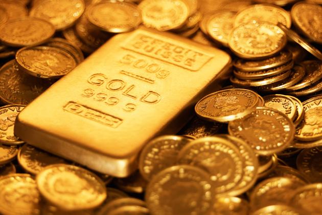 Forrás: financesonline.com, Conclude Zrt.