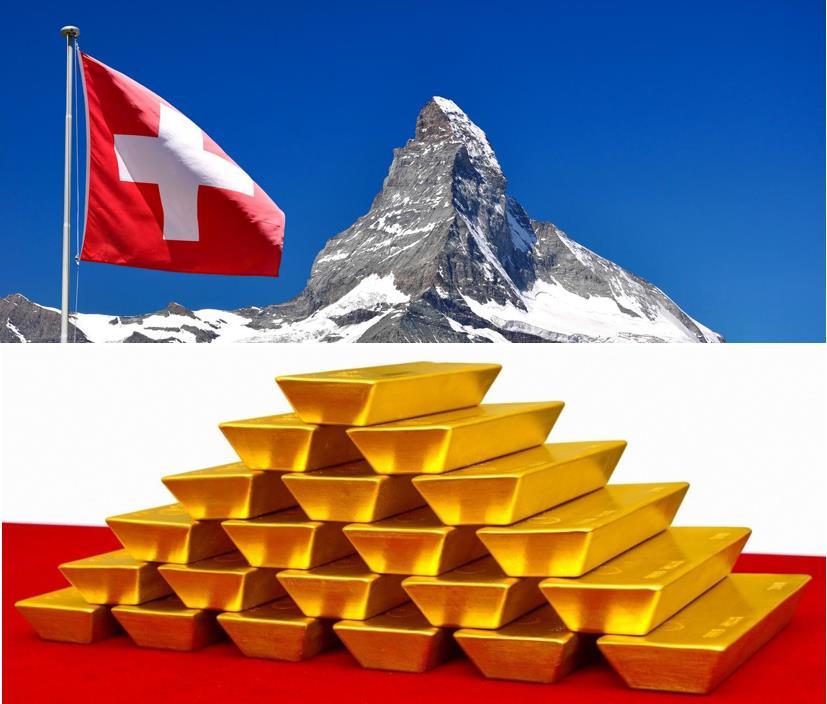 Forrás: www.goldbroker.com, Conclude Zrt.