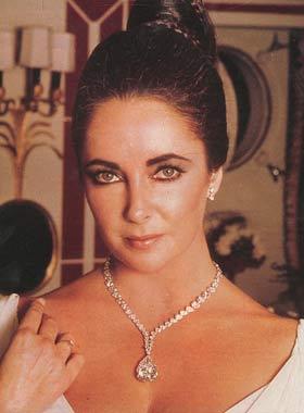 Forrás: Wikipédia, famousdiamonds.tripod.com, blog.ceciliascloset.com, Conclude Zrt.